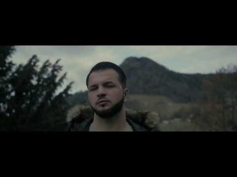 Babarim Feat Edi Beqiri - Djali I Vogël (Video Official)