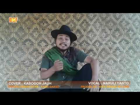 KABOGOH JAUH COVER VERSION DSF