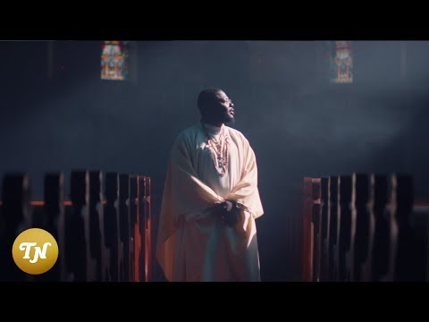 Priceless - Holy Ghost ft. Le' max (prod. Shafique Roman)