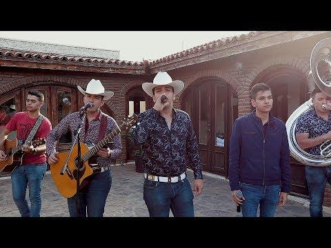 Virlán García ft Jovanny Cadena - Los Dos Torres (en vivo)   TIA FILMS