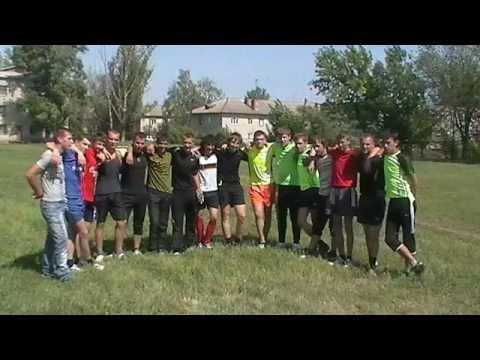 Мировые судьи Иркутской области Иркутская область