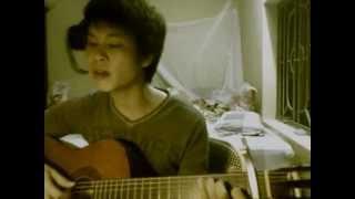Nơi ấy - Nguyễn Hải Phong - guitar