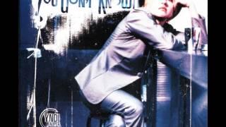 Cyndi Lauper - You Don't Know (Junior Vasquez Special Vocal Remix)