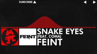 Feint - Snake Eyes 1 Hour version