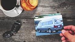 Lentoparkki -Matkailijan parkkipaikka jo vuodesta -89 - Helsinki-Vantaa pysäköinti