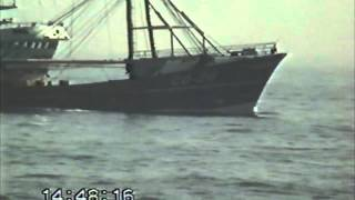 """GO28 """"Op Hoop Van Zegen"""" bj.1987"""