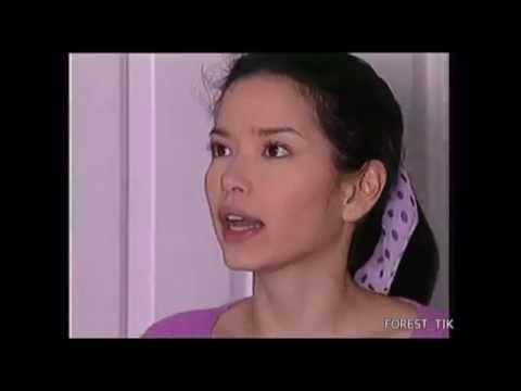 P TIK@ร้อยเล่ห์เสน่ห์ร้าย (MV)