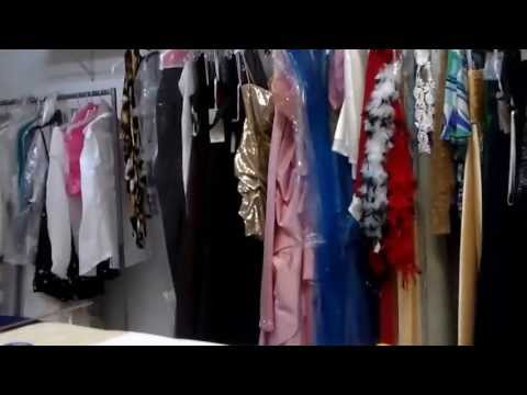 hollywood-dresses-and-alterations