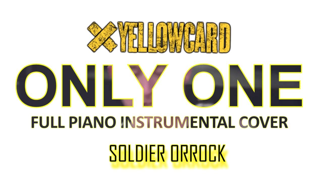 Yellowcard - Ocean Avenue Acoustic