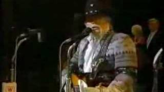 Johnny Paycheck - If You Think You