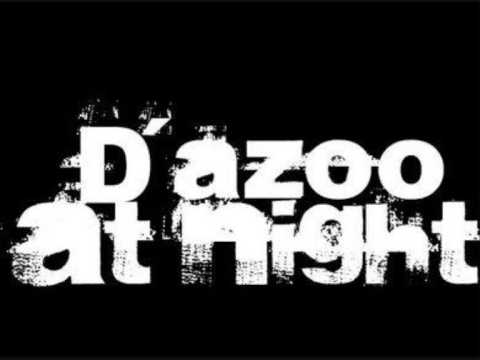 OpenHouse Lessons In Love (D'azoo At Night Remix)
