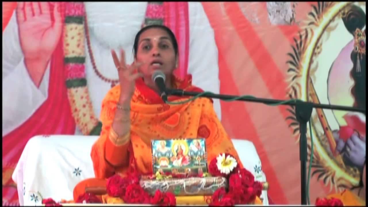 003 Adyaruji maharaj parayan satsang Katha_ Vishram 05, Bodeli, 3 -2- 2016_ Part 003