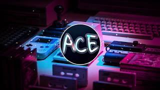 เขาไปแล้ว (Feat. อาม ชุติมา) - WONDERFRAME (ACE Remix)