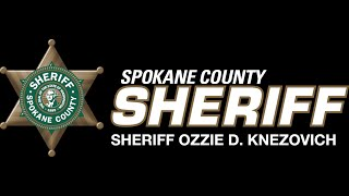 Spokane County & City Partner to Replace Outdated Dispatch & Records Management System