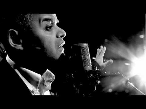 JIMMY OIHID - Hommage à J. Brel - Koulili Lala