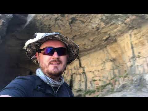 #1. Trip to Lebanon 2018 (VLOG)
