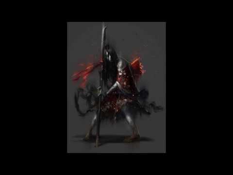 Killer Instinct - Village of Whispers (Hisako Theme) [HD]