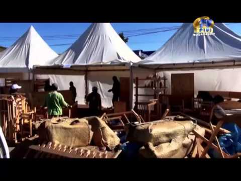 PIKLA DU 04 OCTOBRE 2015 BY TV PLUS MADAGASCAR