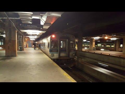 voici une vidéo du tout le trajet de l'AMT ligne bleue Deux-Montagnes