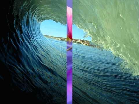 Manda a onda baixar