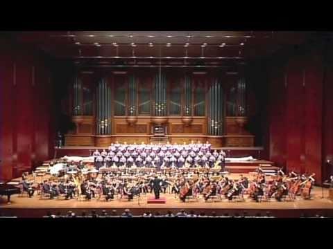 安平追想曲﹣陳達儒紀念音樂會.m4v - YouTube