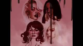 [Male Version] Rita Ora- Girls ft. Bebe Rexha, Cardi B, Charlixcx