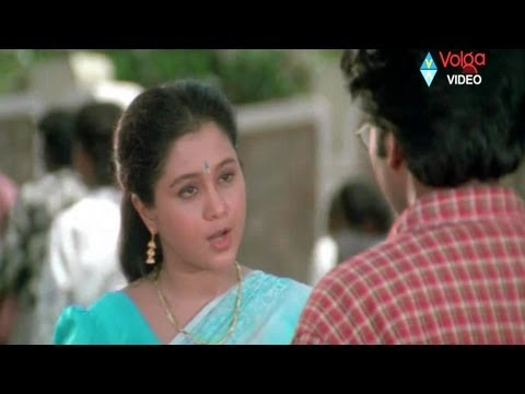 Devayani gives a warning to  pawan kalyan   Comedy