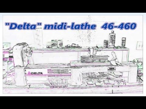 Delta 46 460 Wiring Diagram