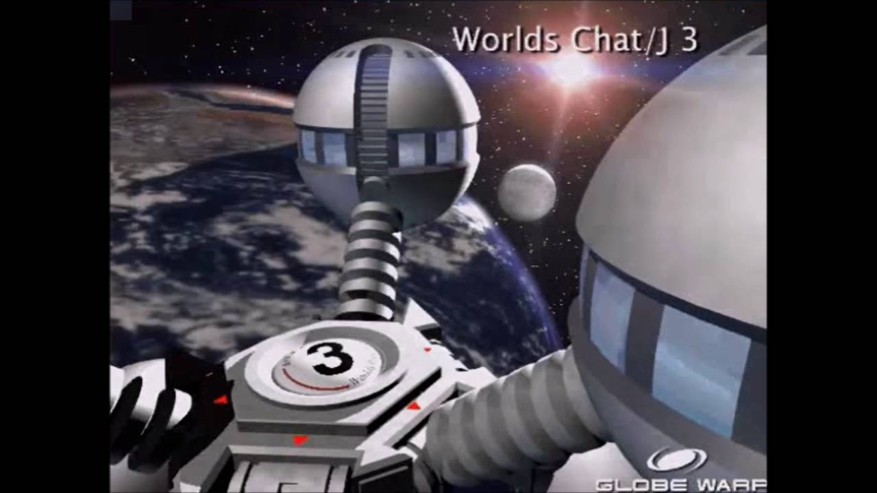Japan chat Japan Chat