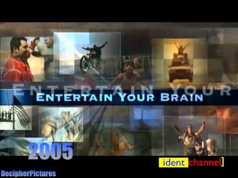 Discovery Channel 1985 2010 Youtube