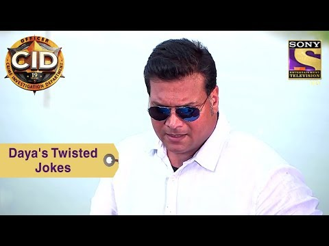 Repeat Your Favorite Character | Abhijeet Makes Some Jokes