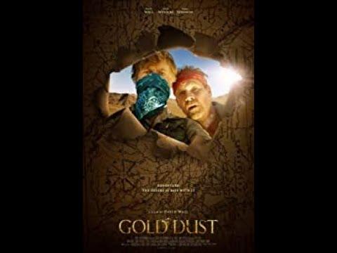 Gold Dust | Trailer | Darin Brooks | Chris Romano | David Wall