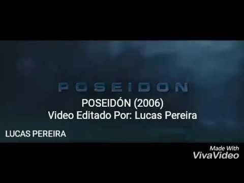 POSEIDÓN (2006) - Sleeping Sun