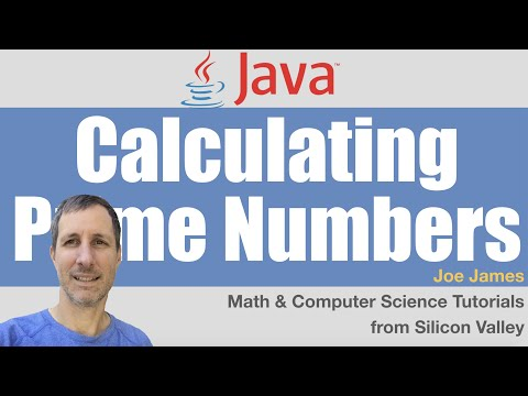 java:-calculating-prime-numbers