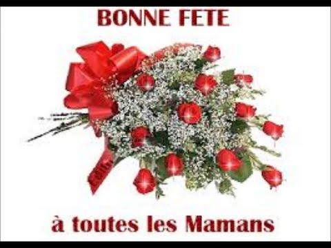 Bonne Fête Maman Poème Créole Emile Moutoussamy Chords