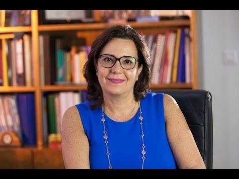 La Directrice Générale de Wafacash au Maroc partage son histoire