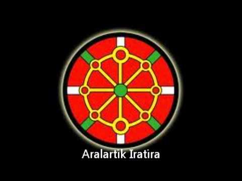 Gozategi - Nafarroa Nafarroa