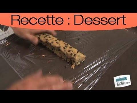 recette-traditionnelle-:-faire-des-cookies