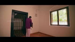 Kandonthar Jail