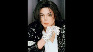 Michael Jackson - Stranger In Moscow [Extended Ultrasound Version]
