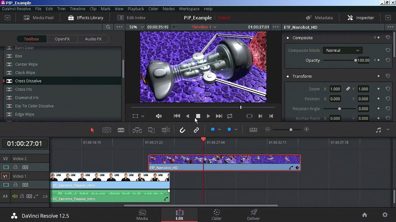 Davinci Resolve Free Video Editor Faq - Youtube-5873