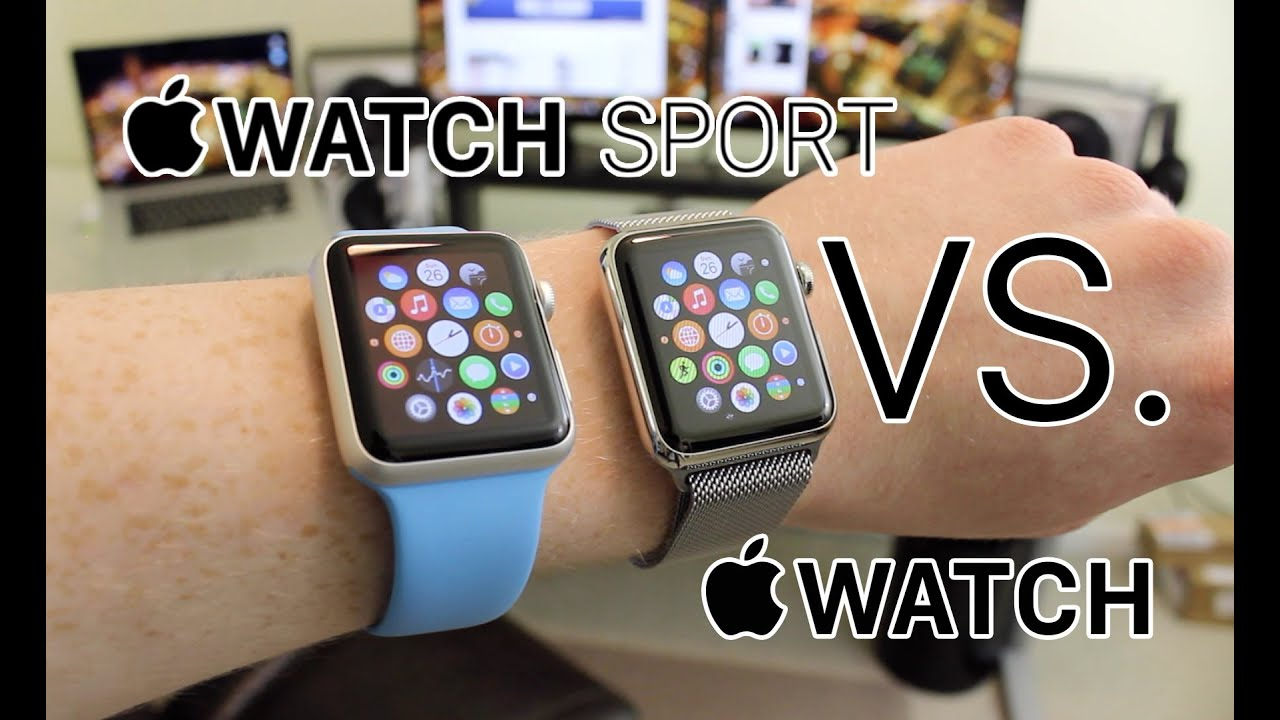 Smart Watch Q8 ( аналог Apple Watch) - YouTube
