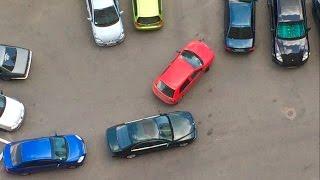 Парковки киева ny hub.