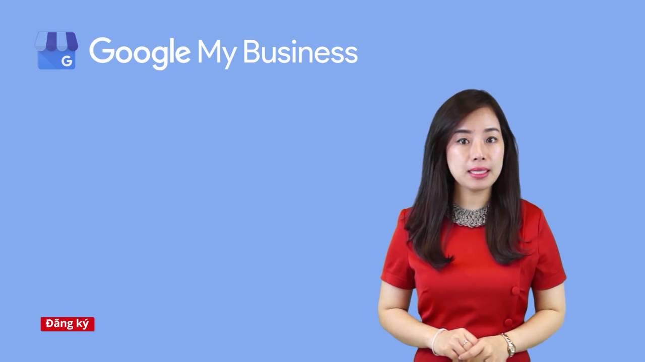 Dịch vụ Đưa Doanh nghiệp lên Google Map  SEO Local Đà nẵng