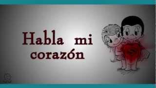 Me muero por ti -  Sonyk El Dragon  Feat Caballero- VIDEO LETRA
