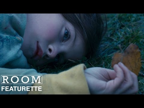 Download Youtube: Room | The World of Room | Official Featurette HD | A24