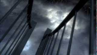 Steiss - Those Rain Clouds (Original Mix)