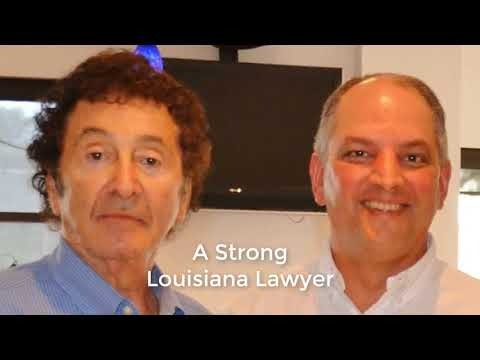 Personal Injury Attorney Madisonville LA