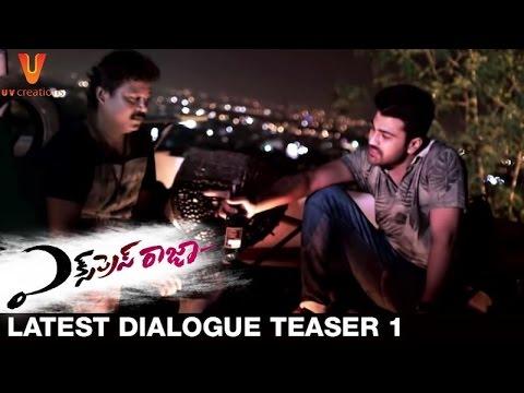 Arundhati Telugu Movie Dialogues Free Downloadinstmanksgolkes