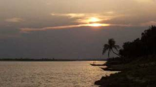 Ferdousi Rahman - Padmar Dheu Re